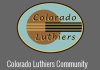Colorado Luthiers Community